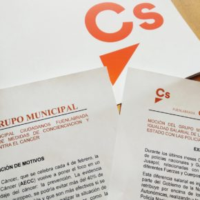 Moción relativa al derecho al voto de los ciudadanos europeos (13-11-2018)