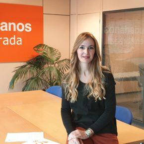 Ciudadanos (Cs) Fuenlabrada celebra que el municipio forme parte del proyecto de autobuses nocturnos con 'paradas a demanda' para mujeres y menores